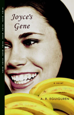 Joyce's Gene (Paperback)
