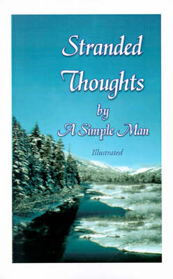 Stranded Thoughts (Paperback)