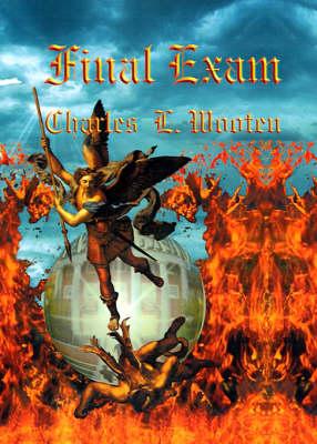 Final Exam (Paperback)