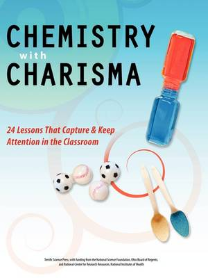 Chemistry with Charisma (Paperback)