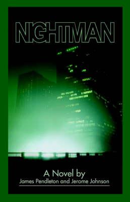 Nightman (Paperback)