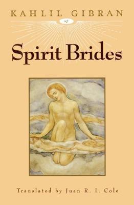Spirit Brides (Hardback)