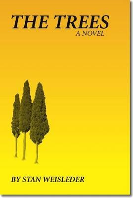 The Trees: A Novel (Paperback)