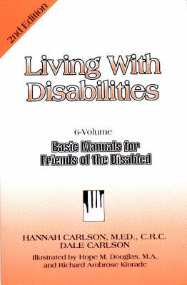 Living with Disabilities (Paperback)