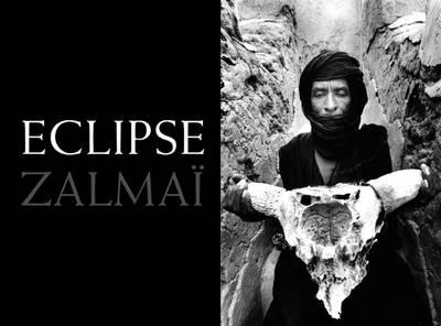 Eclipse (Hardback)