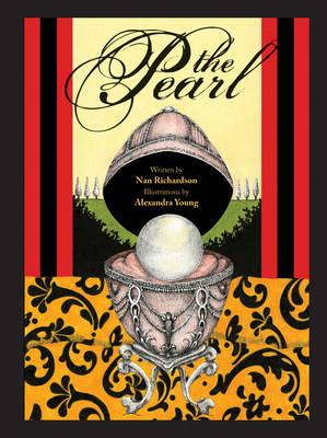 The Pearl (Hardback)
