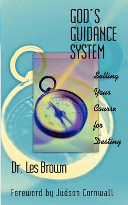 God's Guidance System (Paperback)