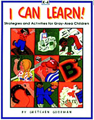 I Can Learn (Paperback)