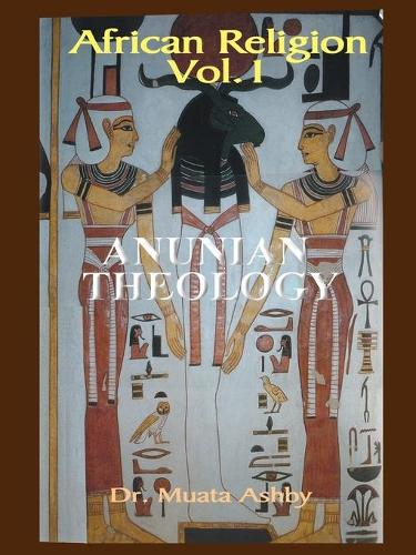 Aviation Theology: The Mysteries of Ra and the Secrets of the Creation Myth (Paperback)