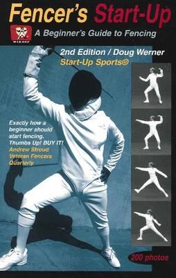Fencer's Start-up (Paperback)