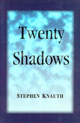 Twenty Shadows (Paperback)