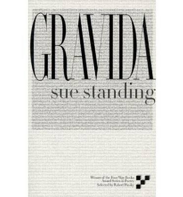 Gravida (Paperback)