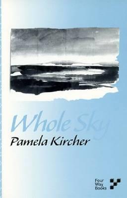 Whole Sky (Paperback)