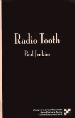 Radio Tooth (Paperback)