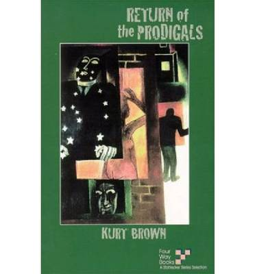 Return of the Prodicals (Paperback)