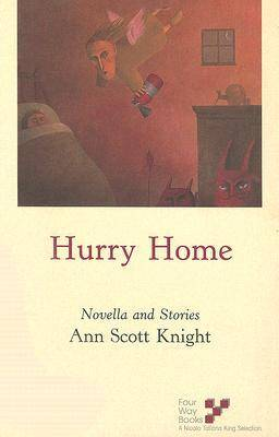 Hurry Home (Paperback)