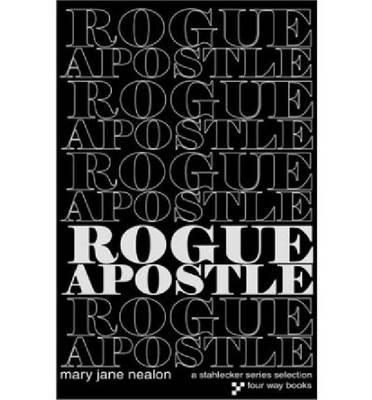 Rogue Apostle (Paperback)