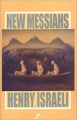New Messiahs (Paperback)