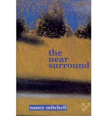 The Near Surround (Paperback)