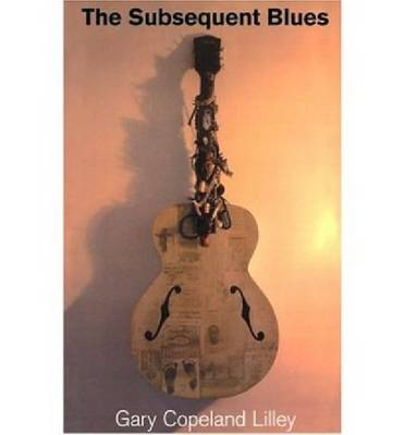 The Subsequent Blues (Paperback)