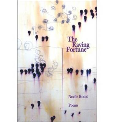 The Raving Fortune (Paperback)