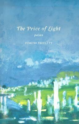 The Price of Light (Paperback)