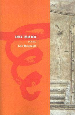 Day Mark (Paperback)