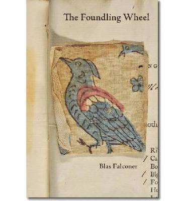 The Foundling Wheel (Paperback)