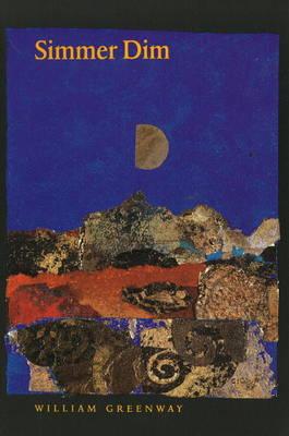 Simmer Dim (Paperback)