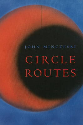 Circle Routes (Hardback)