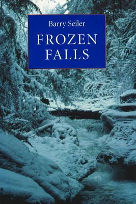 Frozen Falls (Paperback)