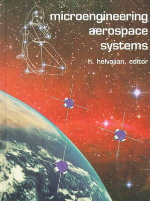 Microengineering Aerospace Systems (Hardback)