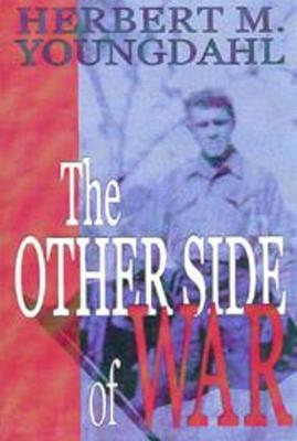 Other Side of War (Paperback)