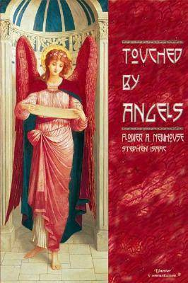 Touched by Angels: How Angels Influence Our Daily Lives (Paperback)