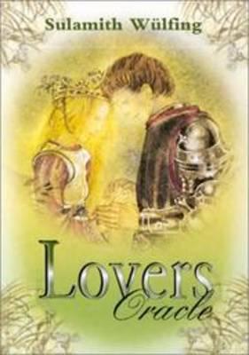 Lovers Oracle (Paperback)