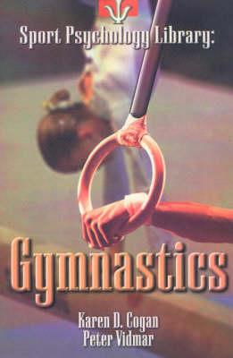 Sport Psychology Library -- Gymnastics (Paperback)