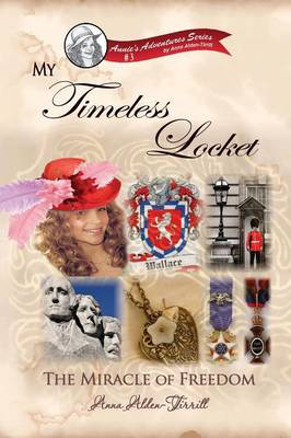 My Timeless Locket (Paperback)