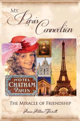 My Paris Connection (Paperback)