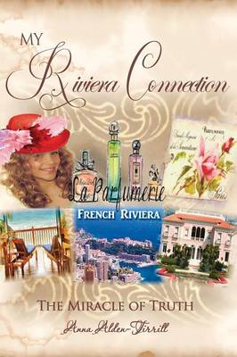 My Riviera Connection (Paperback)