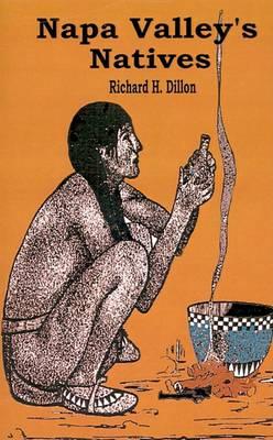 Napa Valley's Natives (Paperback)