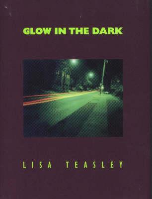 Glow in the Dark (Hardback)