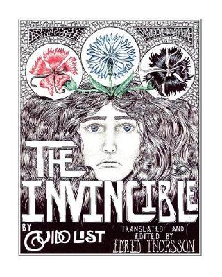 The Invincible (Paperback)