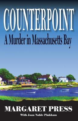 Counterpoint: A Murder in Massachusetts Bay (Paperback)