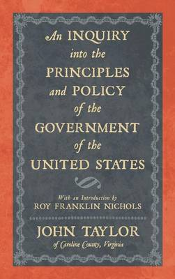 an introduction to the government and the laws of the united states The unique position of the supreme court stems, in large part, from the deep commitment of the american people to the rule of law and to constitutional government the united states has demonstrated an unprecedented determination to preserve and protect its written constitution, thereby providing the american experiment in.