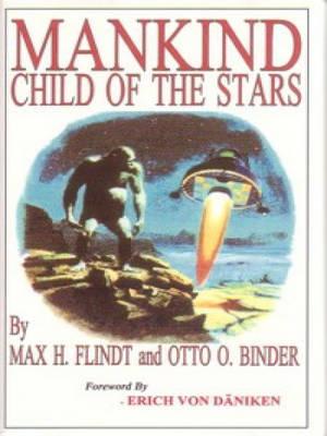 Mankind (Paperback)