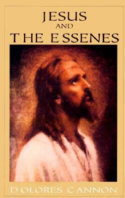 Jesus and the Essenes (Paperback)