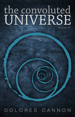 Convoluted Universe: Book Four (Paperback)