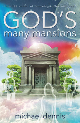 God'S Many Mansions (Paperback)