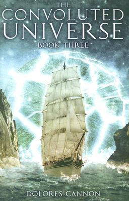 Convoluted Universe: Book Three (Paperback)