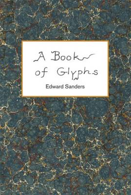 A Book of Glyphs (Paperback)